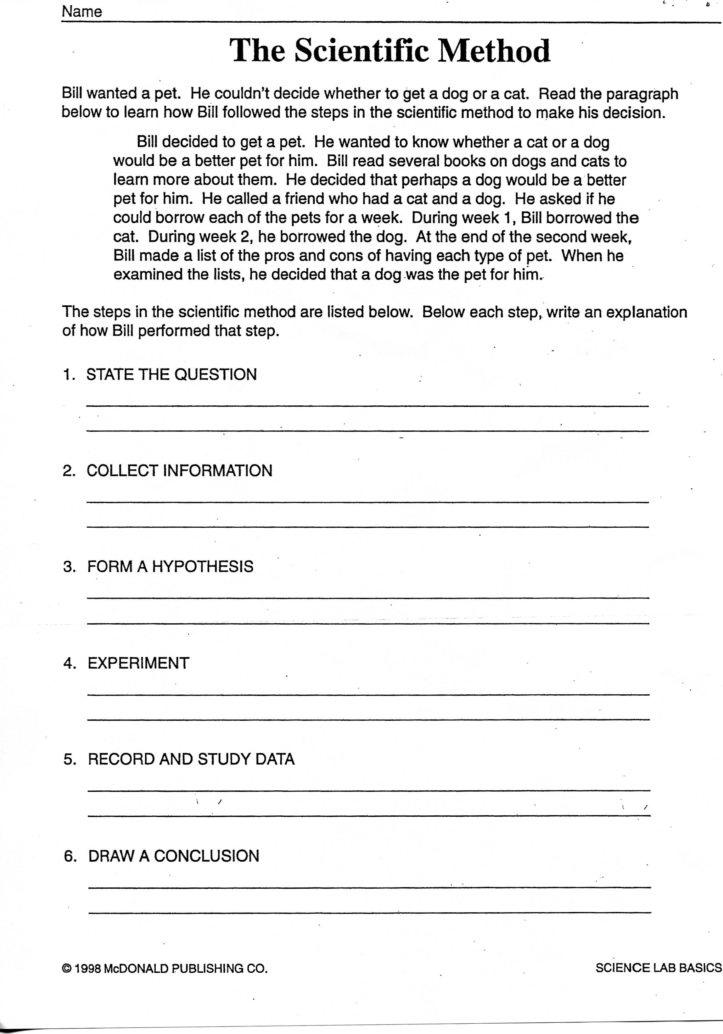 It is an image of 6th Grade Math Placement Test Printable within reading